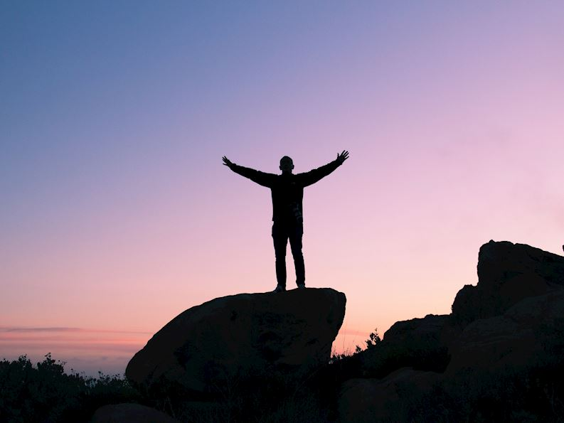 Ensuring Customer Success